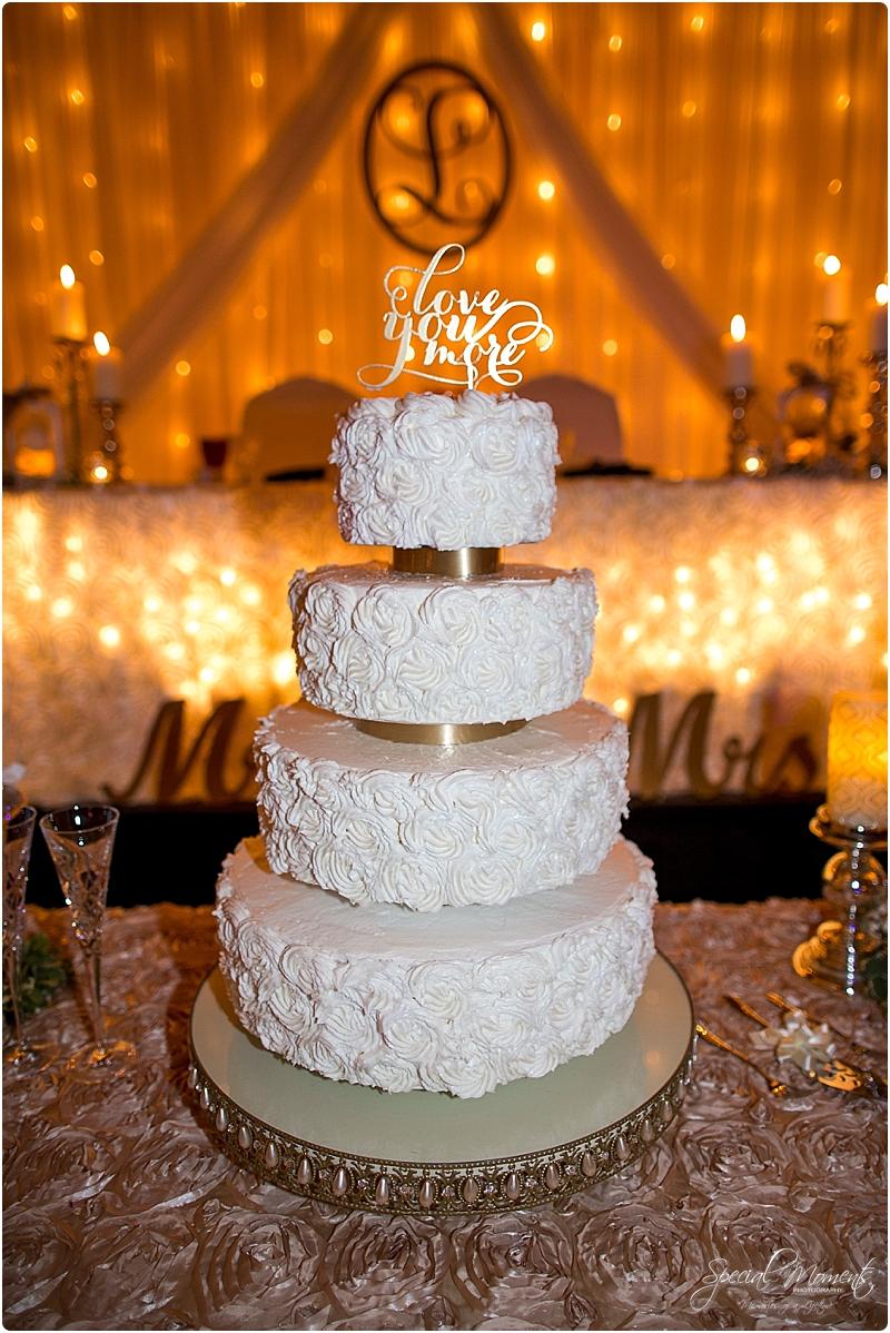 springfield-missouri-wedding-photographer-springfield-wedding-photographer-missouri-wedding-photographer_0050