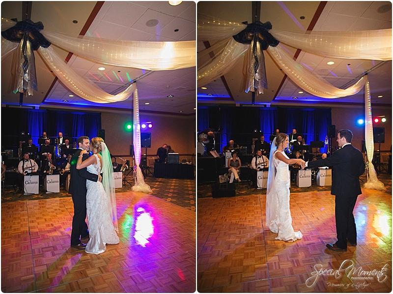 springfield-missouri-wedding-photographer-springfield-wedding-photographer-missouri-wedding-photographer_0055
