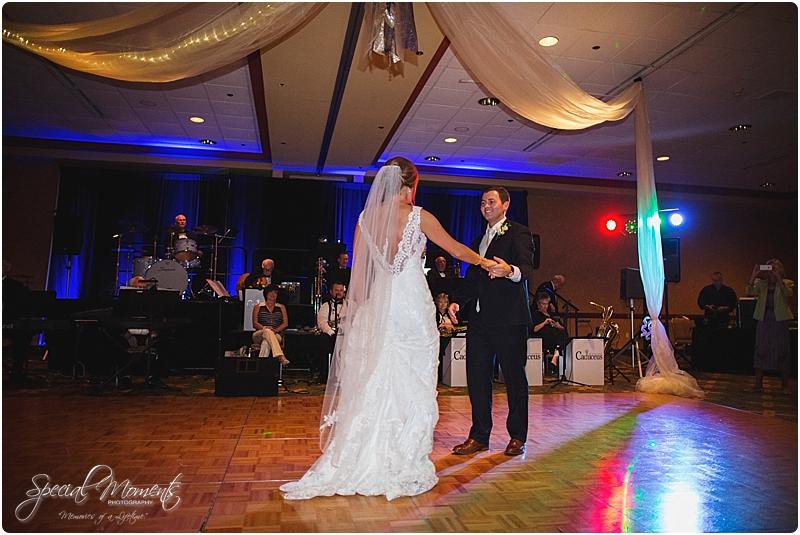 springfield-missouri-wedding-photographer-springfield-wedding-photographer-missouri-wedding-photographer_0056