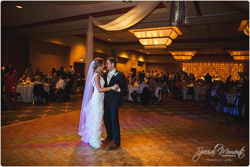 springfield-missouri-wedding-photographer-springfield-wedding-photographer-missouri-wedding-photographer_0057