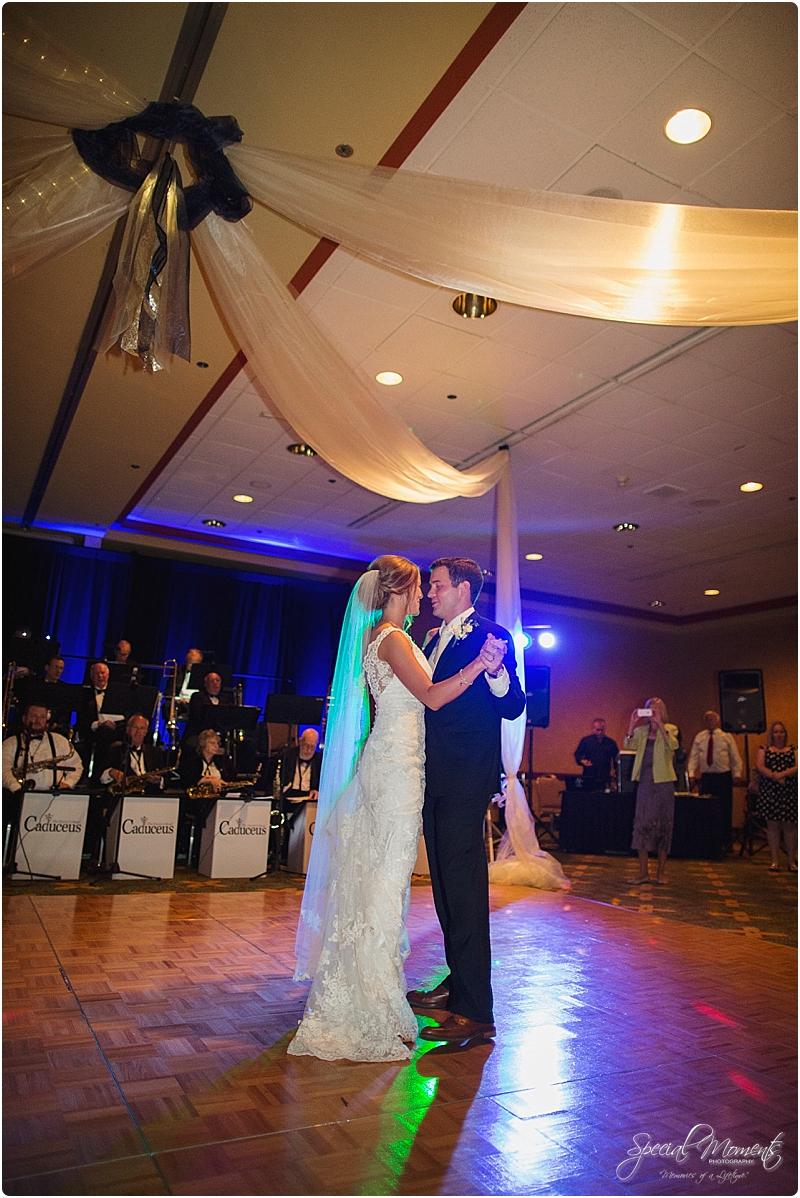 springfield-missouri-wedding-photographer-springfield-wedding-photographer-missouri-wedding-photographer_0058