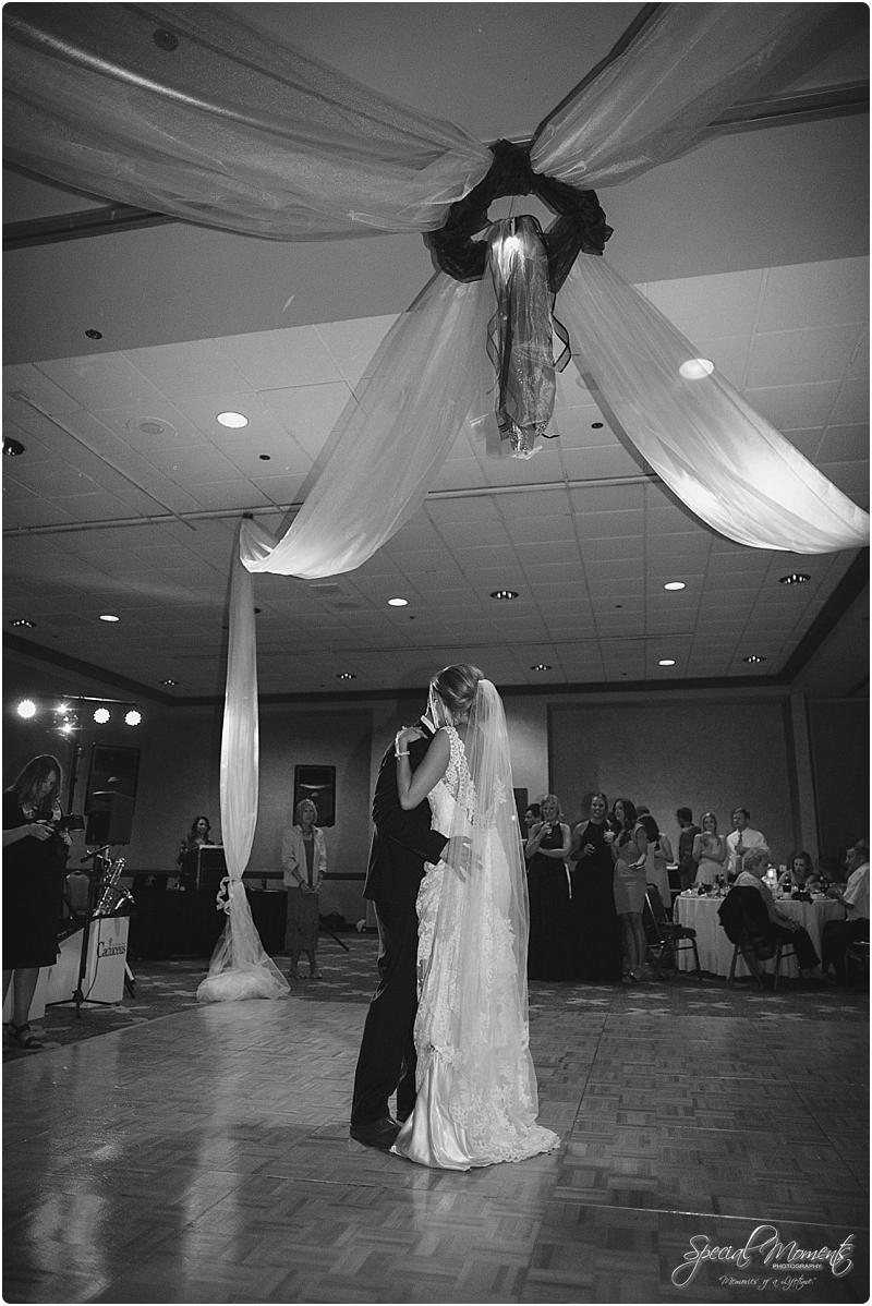 springfield-missouri-wedding-photographer-springfield-wedding-photographer-missouri-wedding-photographer_0059