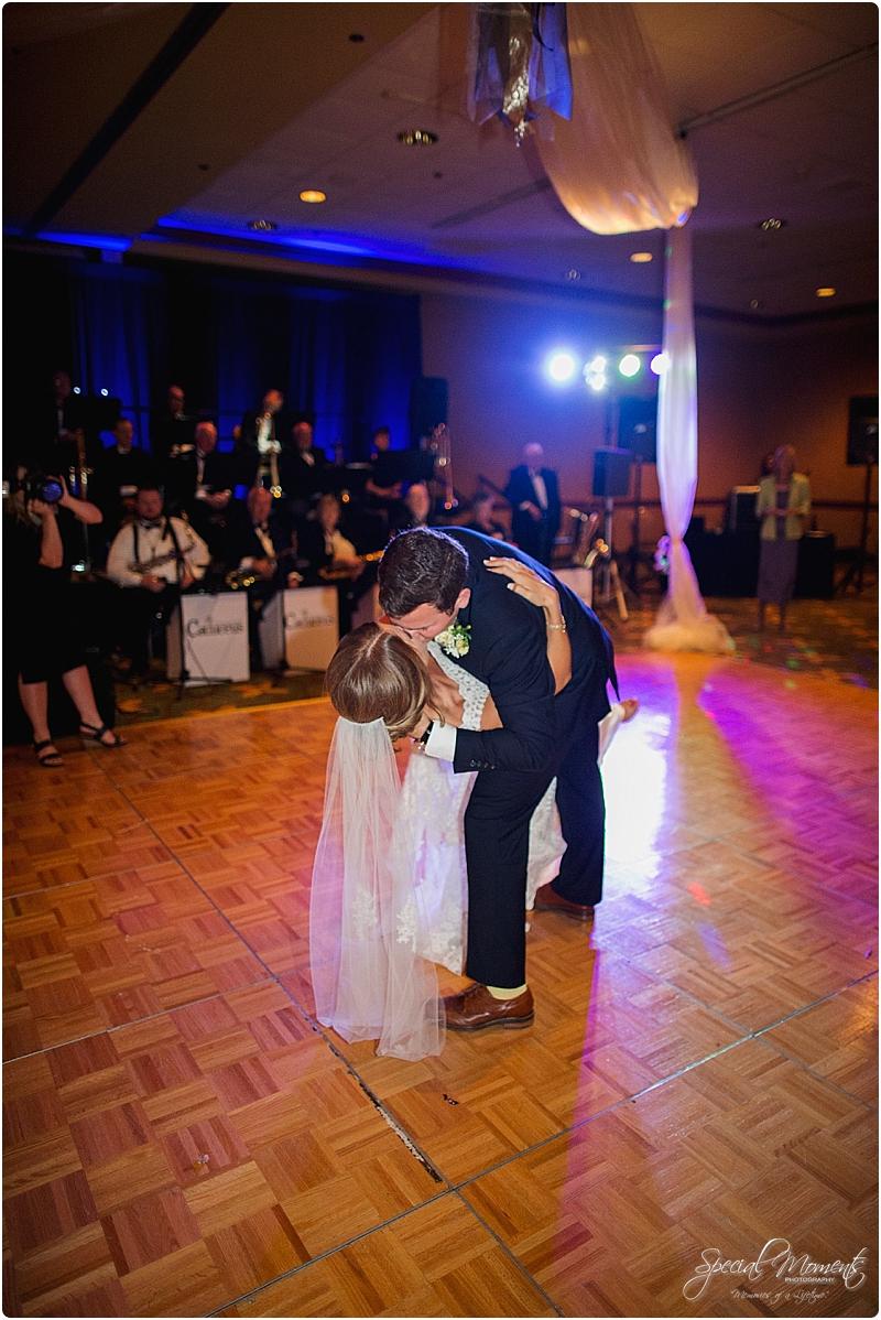 springfield-missouri-wedding-photographer-springfield-wedding-photographer-missouri-wedding-photographer_0060