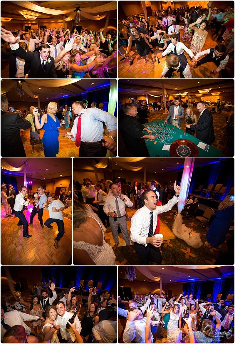springfield-missouri-wedding-photographer-springfield-wedding-photographer-missouri-wedding-photographer_0066