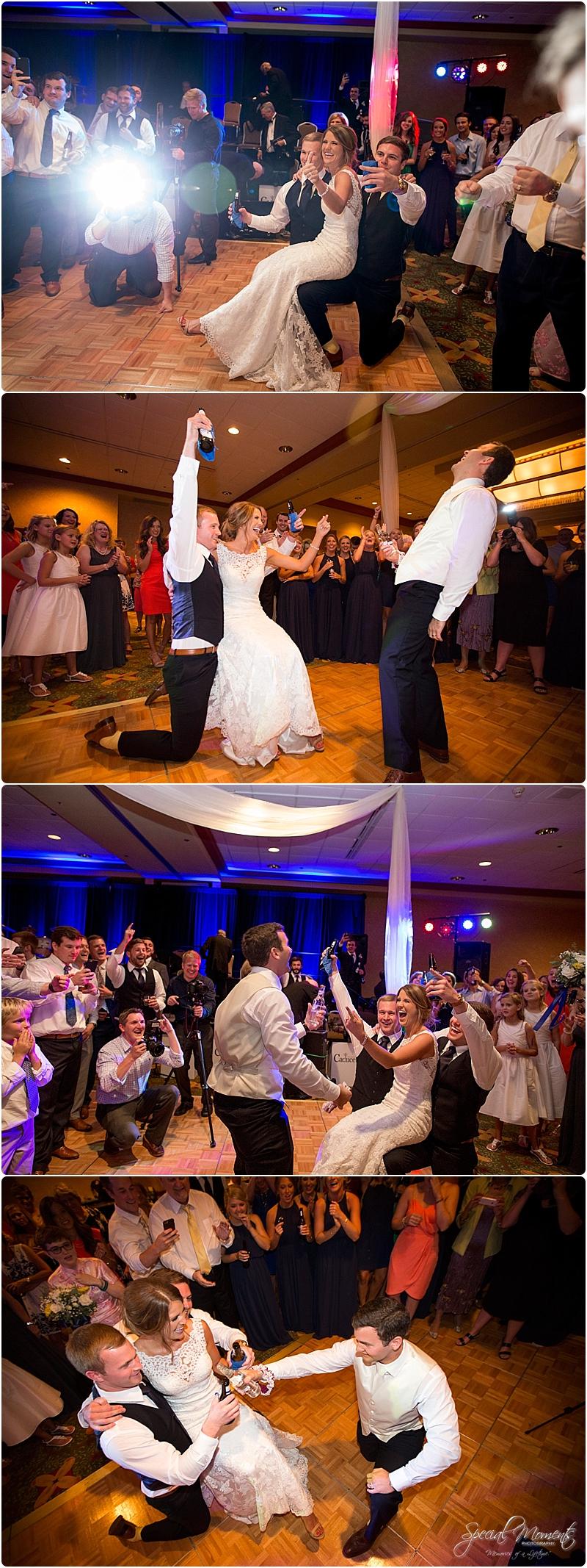 springfield-missouri-wedding-photographer-springfield-wedding-photographer-missouri-wedding-photographer_0069