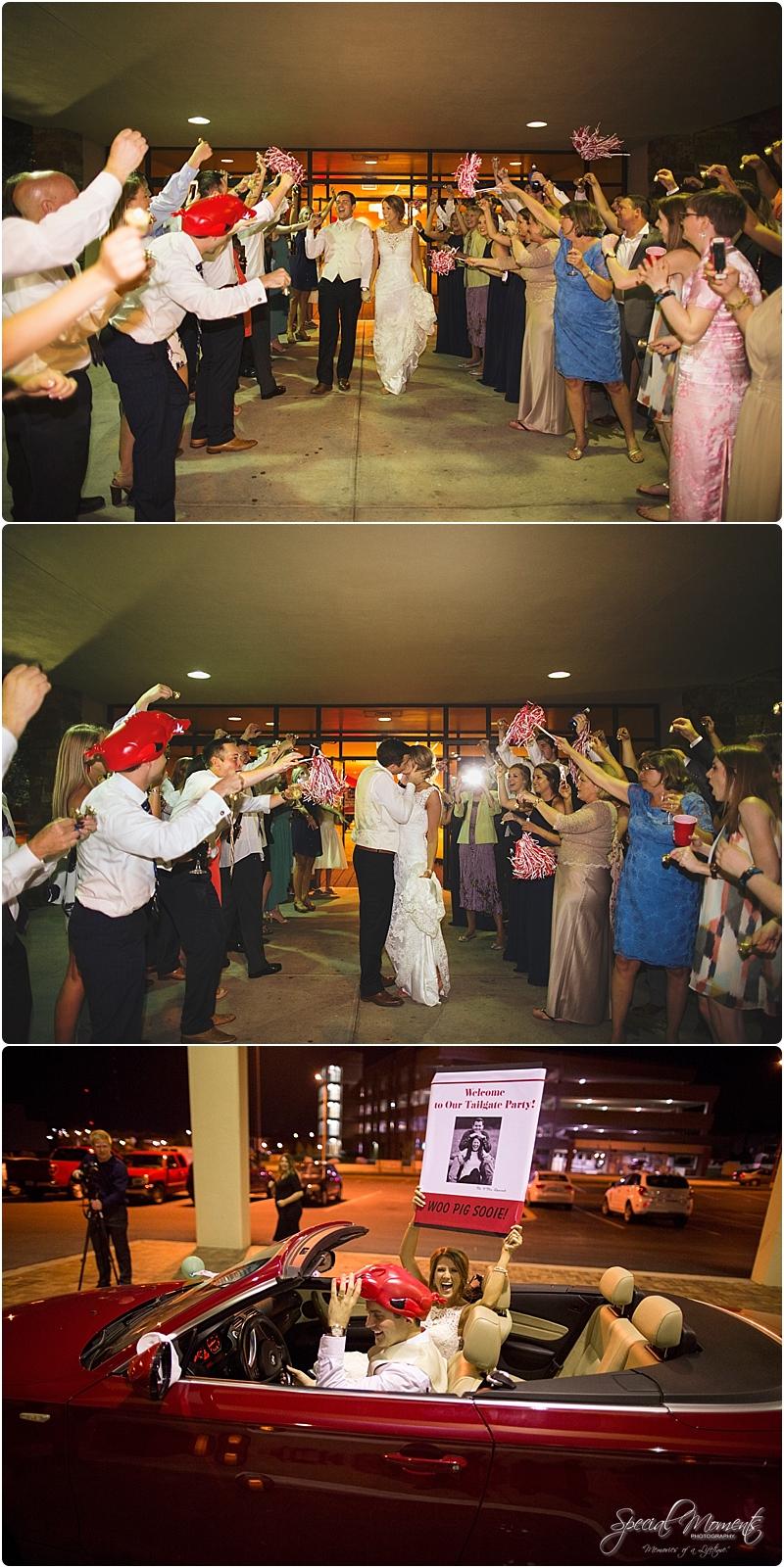 springfield-missouri-wedding-photographer-springfield-wedding-photographer-missouri-wedding-photographer_0070