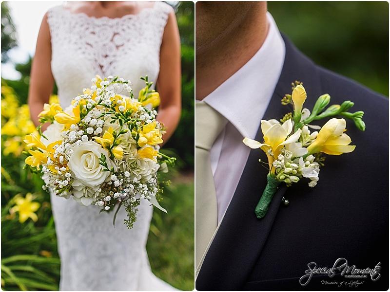 springfield-missouri-wedding-photographer-springfield-wedding-photographer-missouri-wedding-photographer_0071