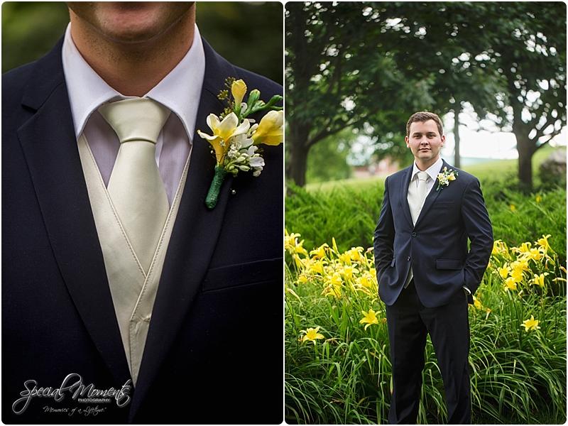 springfield-missouri-wedding-photographer-springfield-wedding-photographer-missouri-wedding-photographer_0072