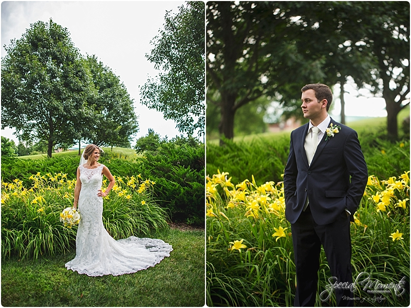 springfield-missouri-wedding-photographer-springfield-wedding-photographer-missouri-wedding-photographer_0073