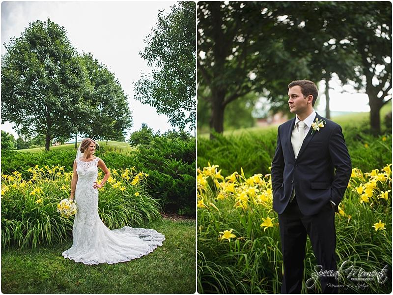 springfield-missouri-wedding-photographer-springfield-wedding-photographer-missouri-wedding-photographer_0073