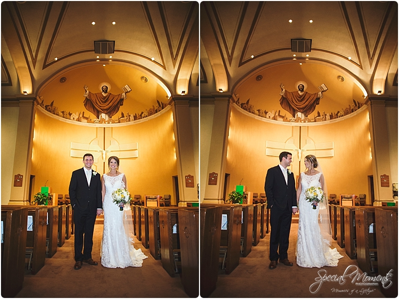 springfield-missouri-wedding-photographer-springfield-wedding-photographer-missouri-wedding-photographer_0075