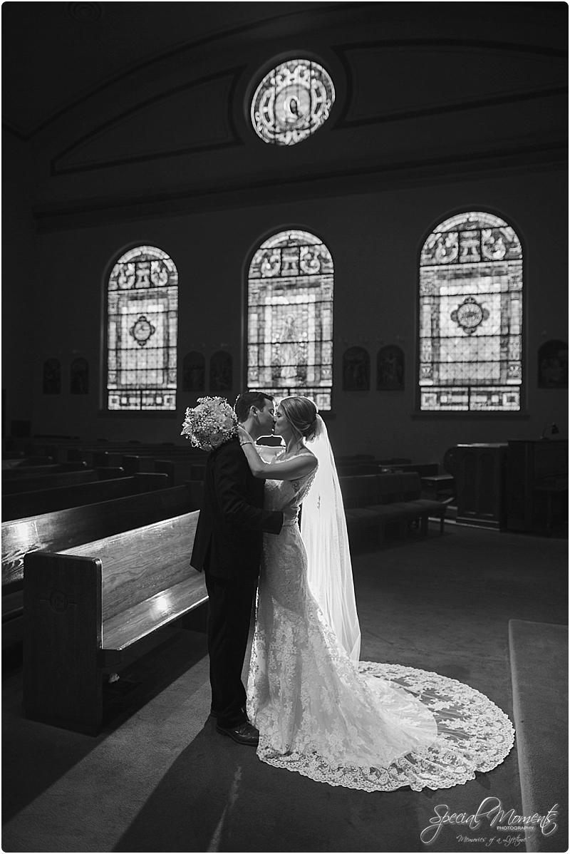 springfield-missouri-wedding-photographer-springfield-wedding-photographer-missouri-wedding-photographer_0076