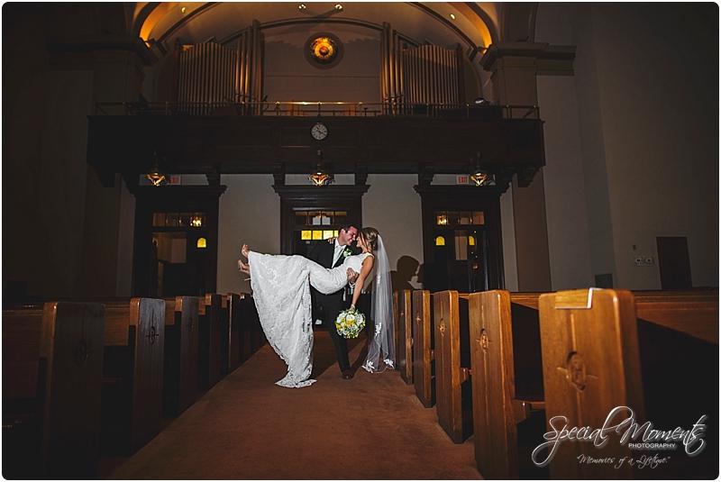 springfield-missouri-wedding-photographer-springfield-wedding-photographer-missouri-wedding-photographer_0077