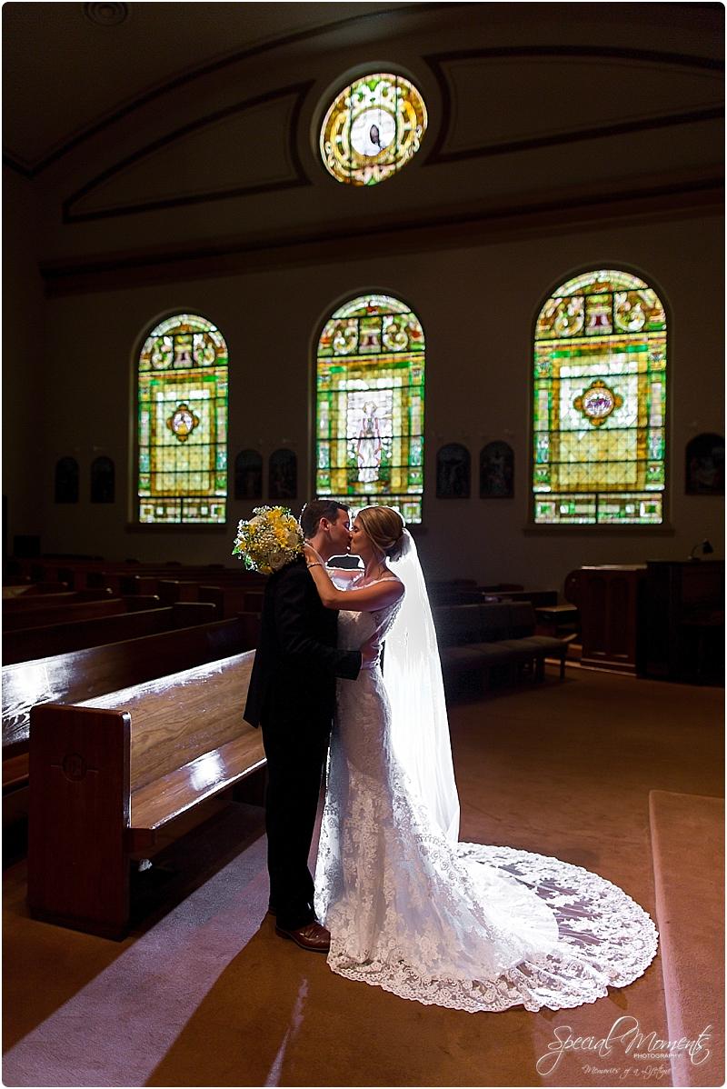 springfield-missouri-wedding-photographer-springfield-wedding-photographer-missouri-wedding-photographer_0078