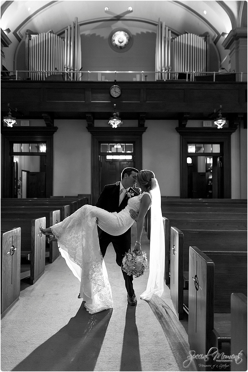 springfield-missouri-wedding-photographer-springfield-wedding-photographer-missouri-wedding-photographer_0079