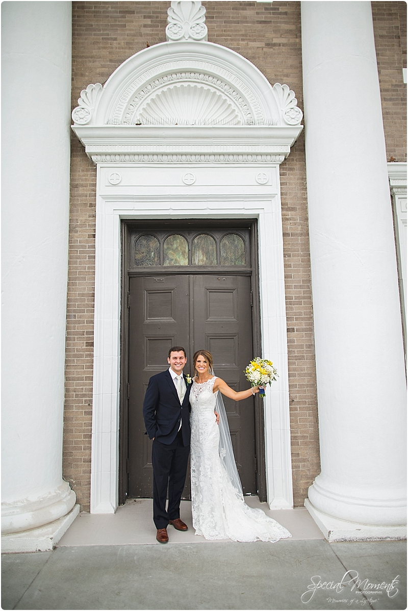 springfield-missouri-wedding-photographer-springfield-wedding-photographer-missouri-wedding-photographer_0080