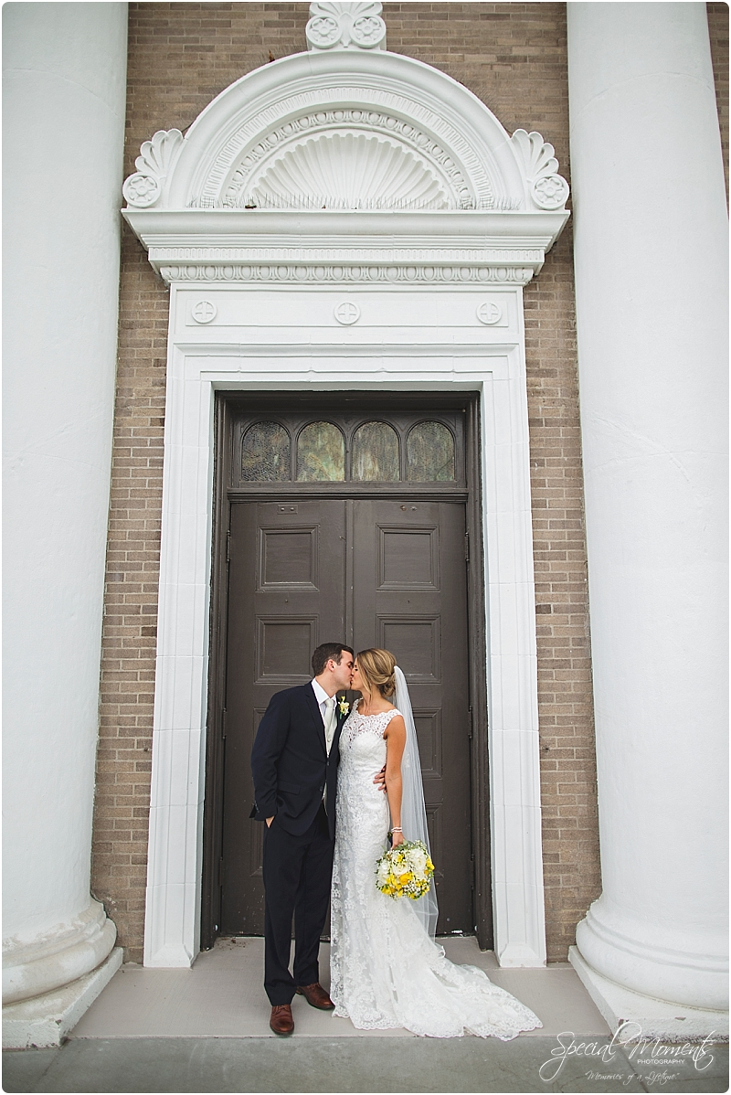 springfield-missouri-wedding-photographer-springfield-wedding-photographer-missouri-wedding-photographer_0082