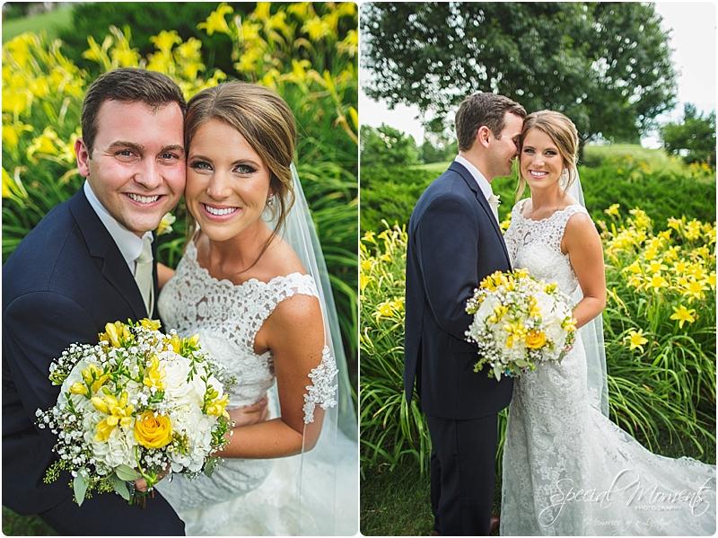 springfield-missouri-wedding-photographer-springfield-wedding-photographer-missouri-wedding-photographer_0083