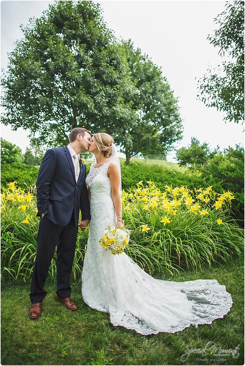 springfield-missouri-wedding-photographer-springfield-wedding-photographer-missouri-wedding-photographer_0084