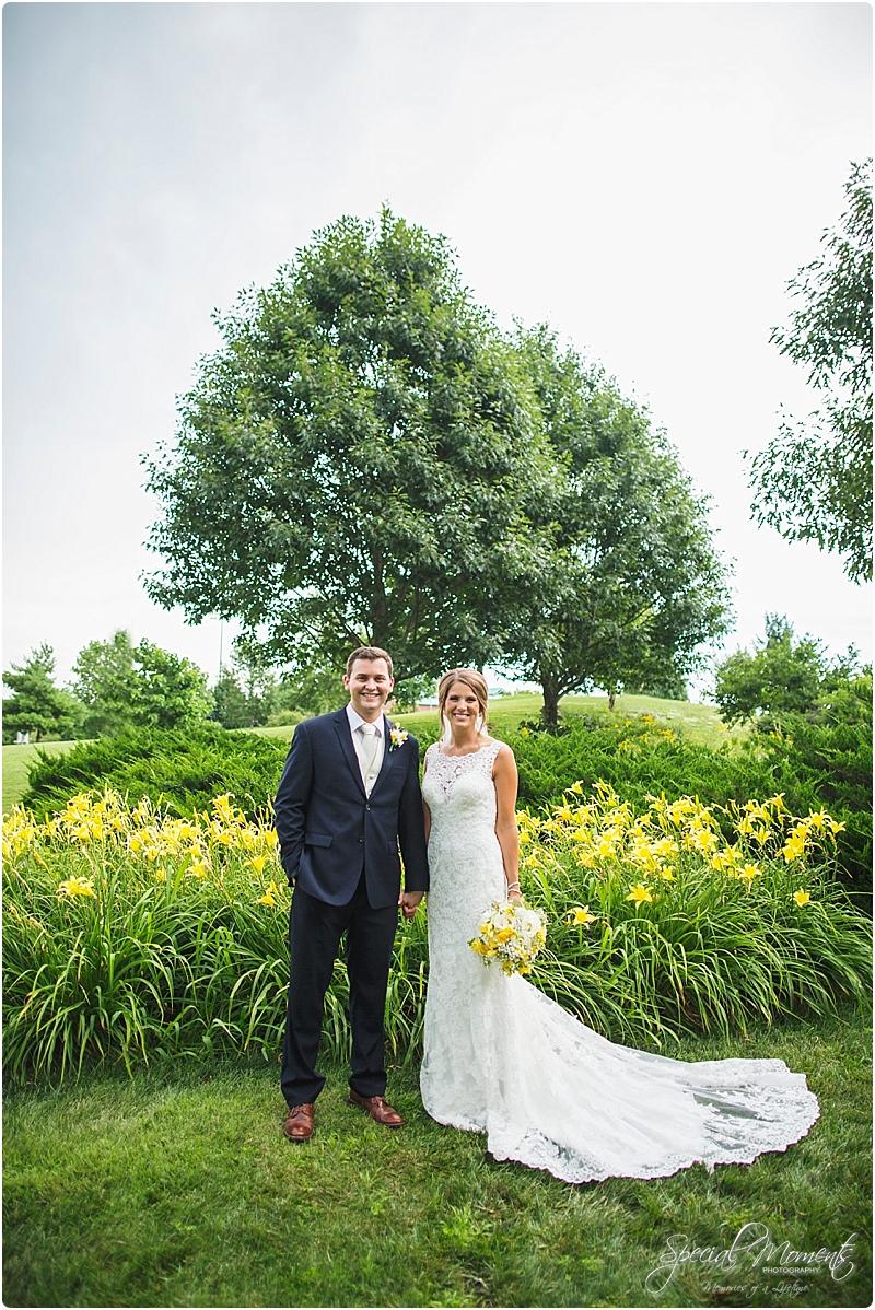 springfield-missouri-wedding-photographer-springfield-wedding-photographer-missouri-wedding-photographer_0085