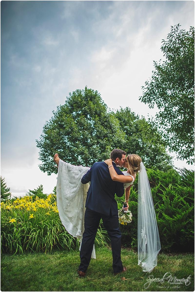 springfield-missouri-wedding-photographer-springfield-wedding-photographer-missouri-wedding-photographer_0086