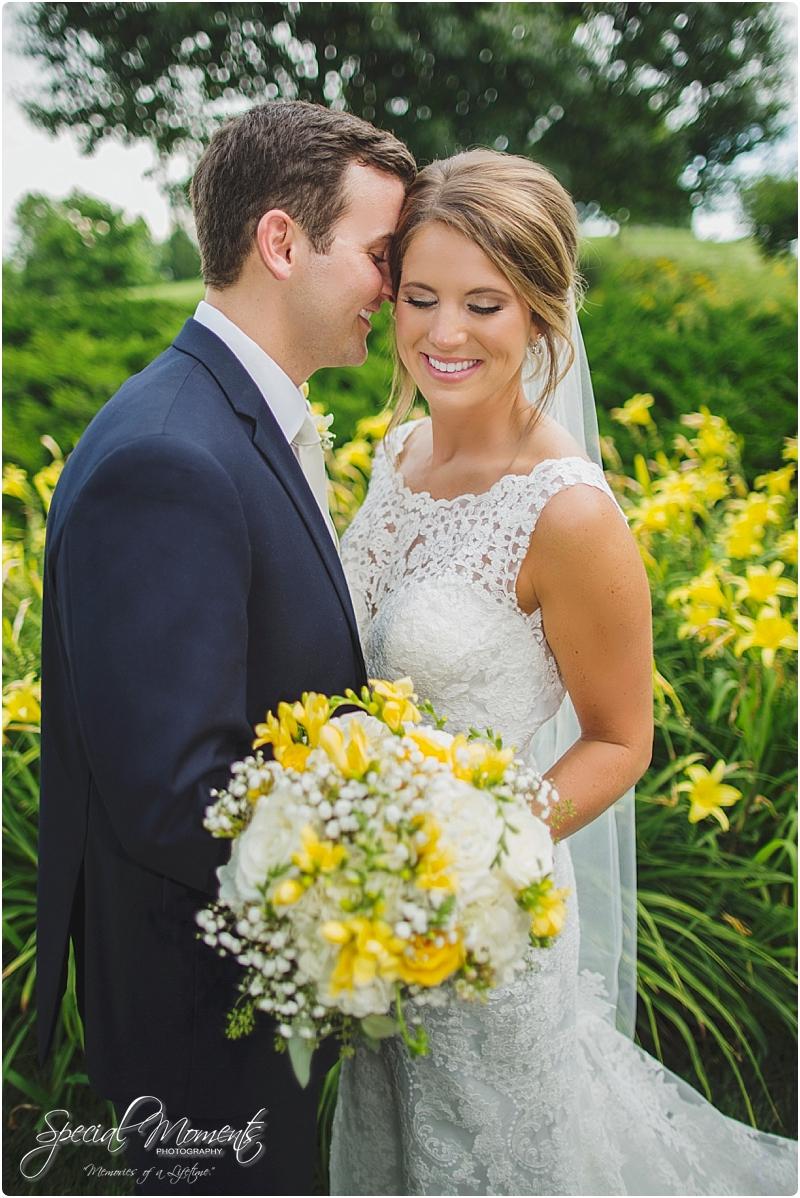 springfield-missouri-wedding-photographer-springfield-wedding-photographer-missouri-wedding-photographer_0087