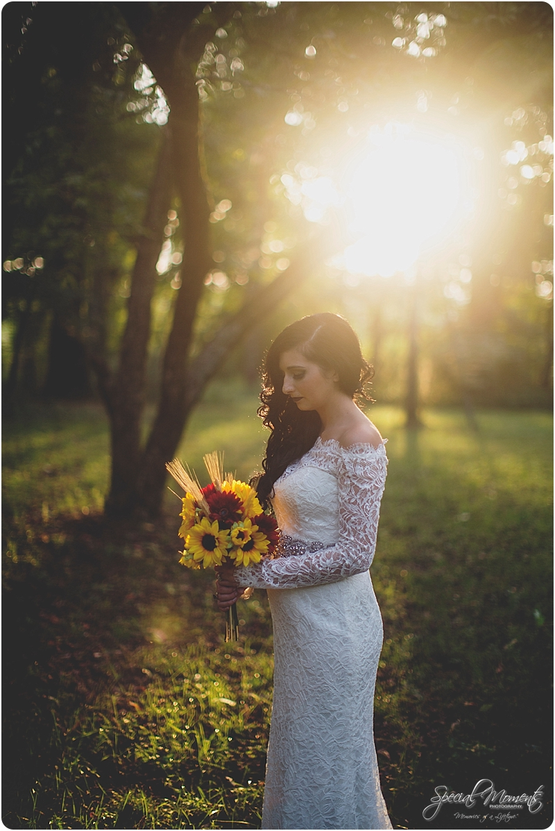arkansas-bridal-photographer-fort-smith-wedding-photographer-arkansas-bridal-photographer-www-specialmomentsblog-com-special-moments-photography_0027