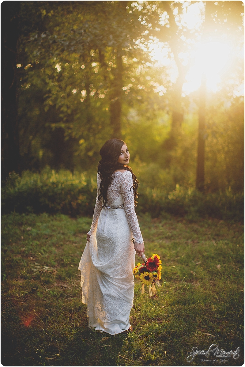 arkansas-bridal-photographer-fort-smith-wedding-photographer-arkansas-bridal-photographer-www-specialmomentsblog-com-special-moments-photography_0029