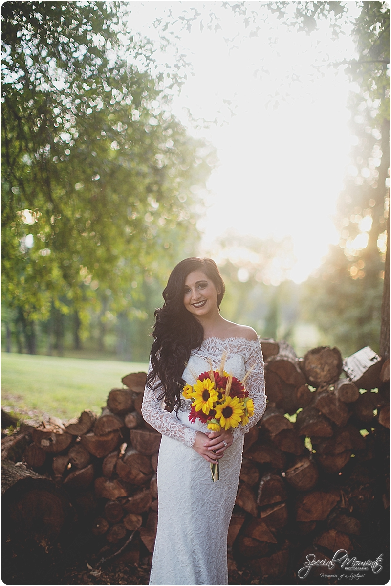 arkansas-bridal-photographer-fort-smith-wedding-photographer-arkansas-bridal-photographer-www-specialmomentsblog-com-special-moments-photography_0031