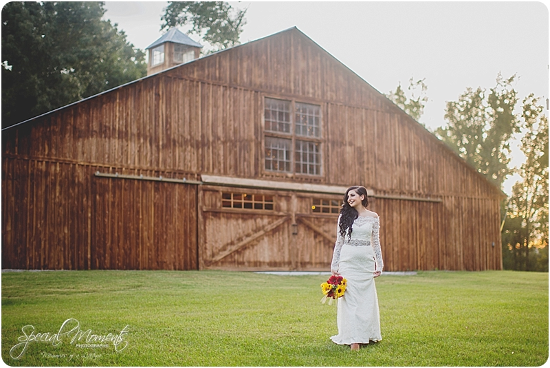 arkansas-bridal-photographer-fort-smith-wedding-photographer-arkansas-bridal-photographer-www-specialmomentsblog-com-special-moments-photography_0034