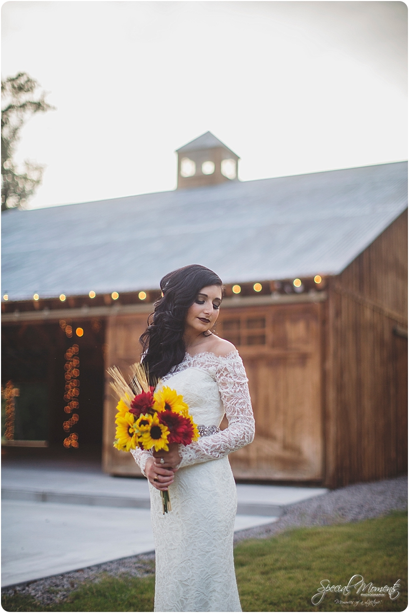 arkansas-bridal-photographer-fort-smith-wedding-photographer-arkansas-bridal-photographer-www-specialmomentsblog-com-special-moments-photography_0035