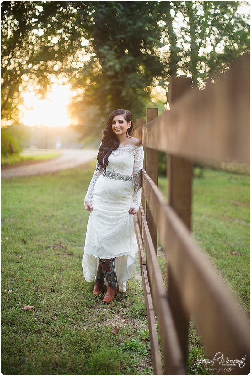 arkansas-bridal-photographer-fort-smith-wedding-photographer-arkansas-bridal-photographer-www-specialmomentsblog-com-special-moments-photography_0036