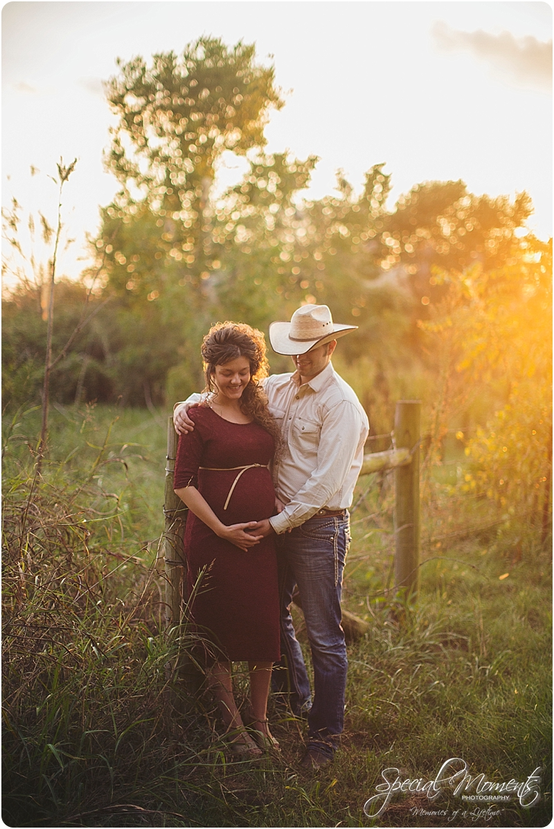 arkansas-maternity-photographer-fort-smith-arkansas-photographer-special-moments-photography-www-specialmomentsblog-com_0014