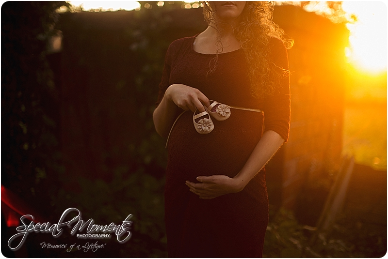 arkansas-maternity-photographer-fort-smith-arkansas-photographer-special-moments-photography-www-specialmomentsblog-com_0017