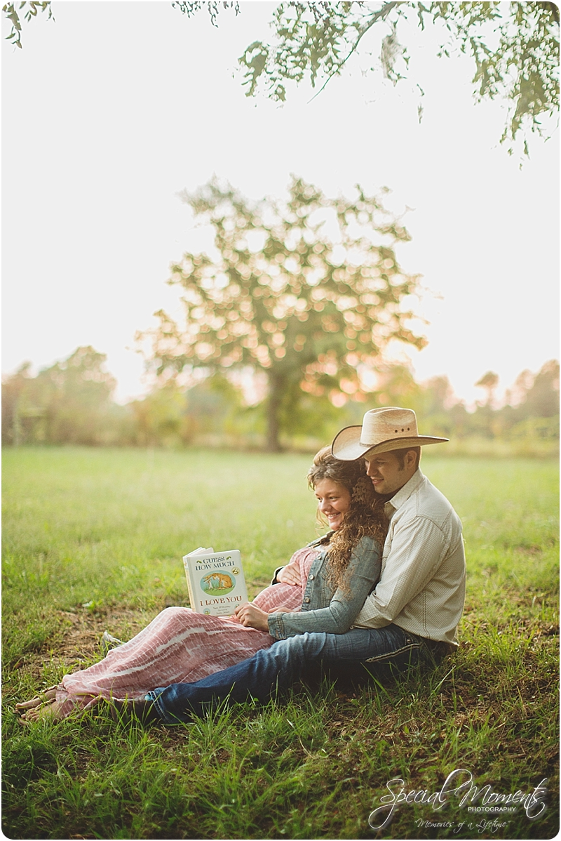 arkansas-maternity-photographer-fort-smith-arkansas-photographer-special-moments-photography-www-specialmomentsblog-com_0019