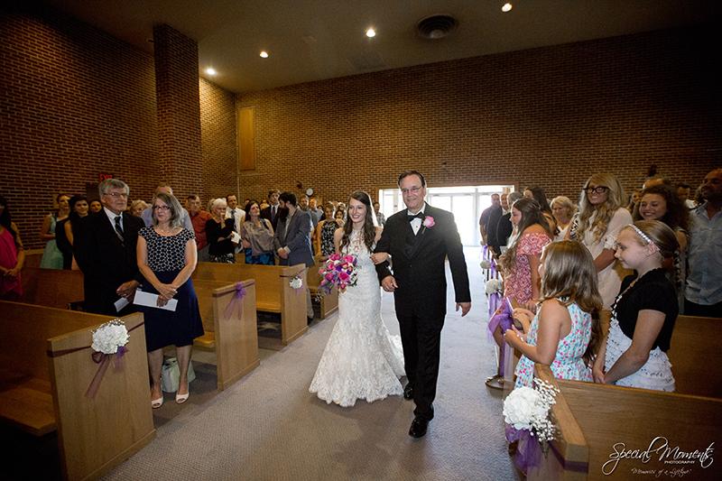 arkansas-wedding-photographe-fayetteville-arkansas-wedding-photographer-fort-smith-wedding-photographer-special-moments-photography_0143