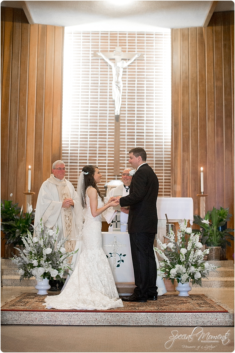 arkansas-wedding-photographer-fayetteville-arkansas-wedding-photographer-fort-smith-wedding-photographer-special-moments-photography_0151