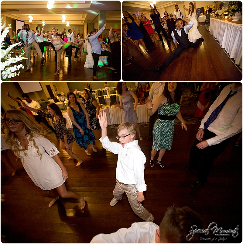 arkansas-wedding-photographer-fayetteville-arkansas-wedding-photographer-fort-smith-wedding-photographer-special-moments-photography_0162