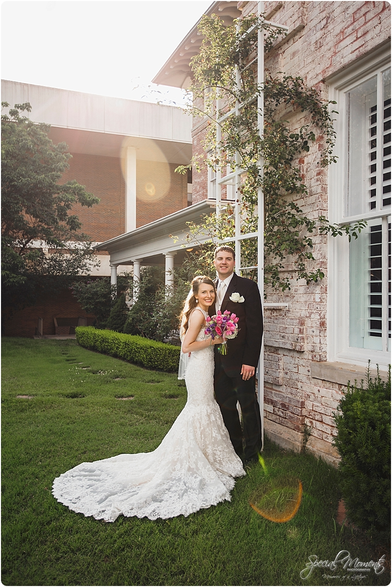arkansas-wedding-photographer-fayetteville-arkansas-wedding-photographer-fort-smith-wedding-photographer-special-moments-photography_0168