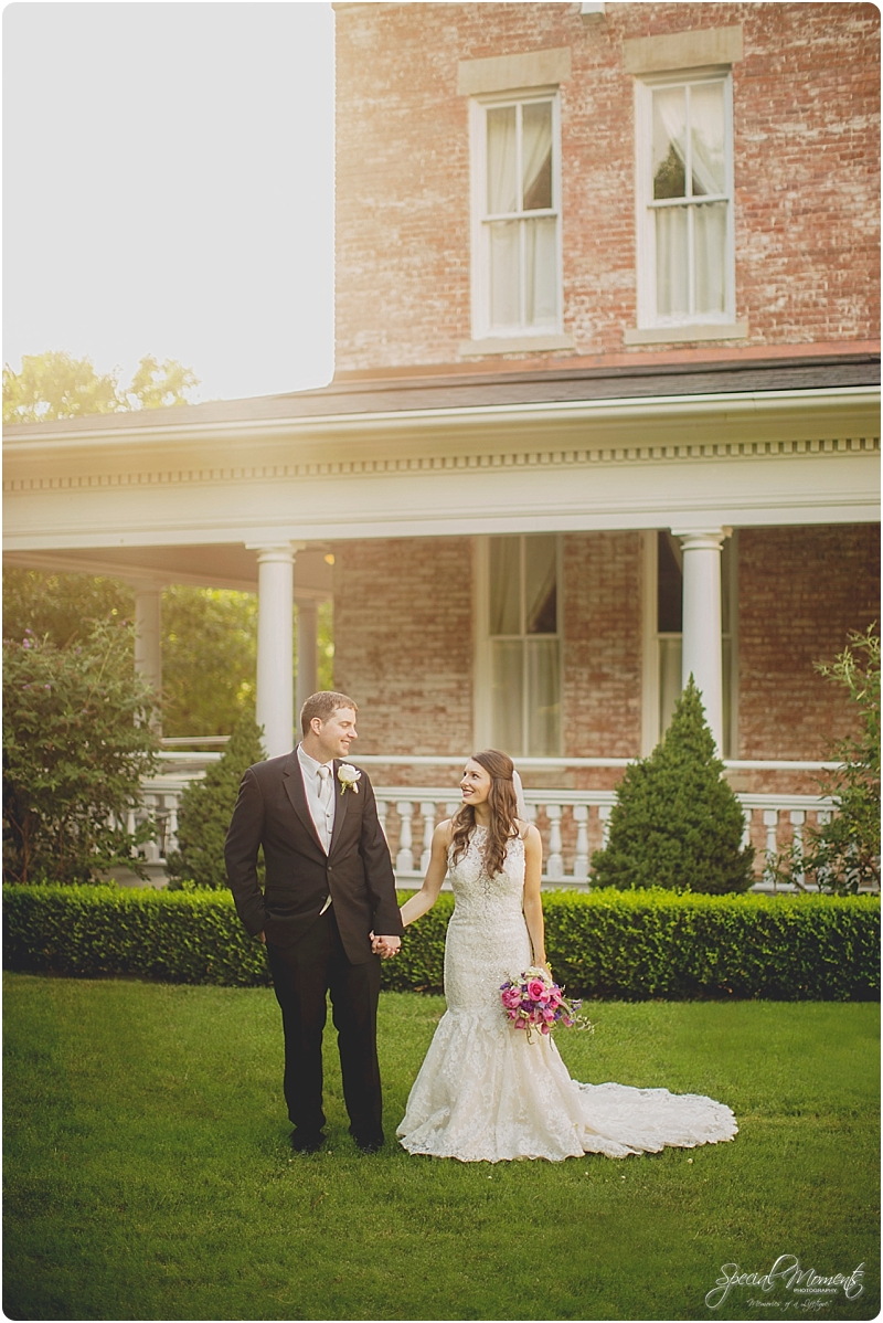 arkansas-wedding-photographer-fayetteville-arkansas-wedding-photographer-fort-smith-wedding-photographer-special-moments-photography_0170