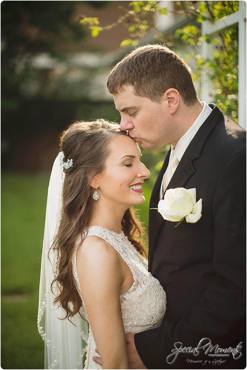 arkansas-wedding-photographer-fayetteville-arkansas-wedding-photographer-fort-smith-wedding-photographer-special-moments-photography_0171