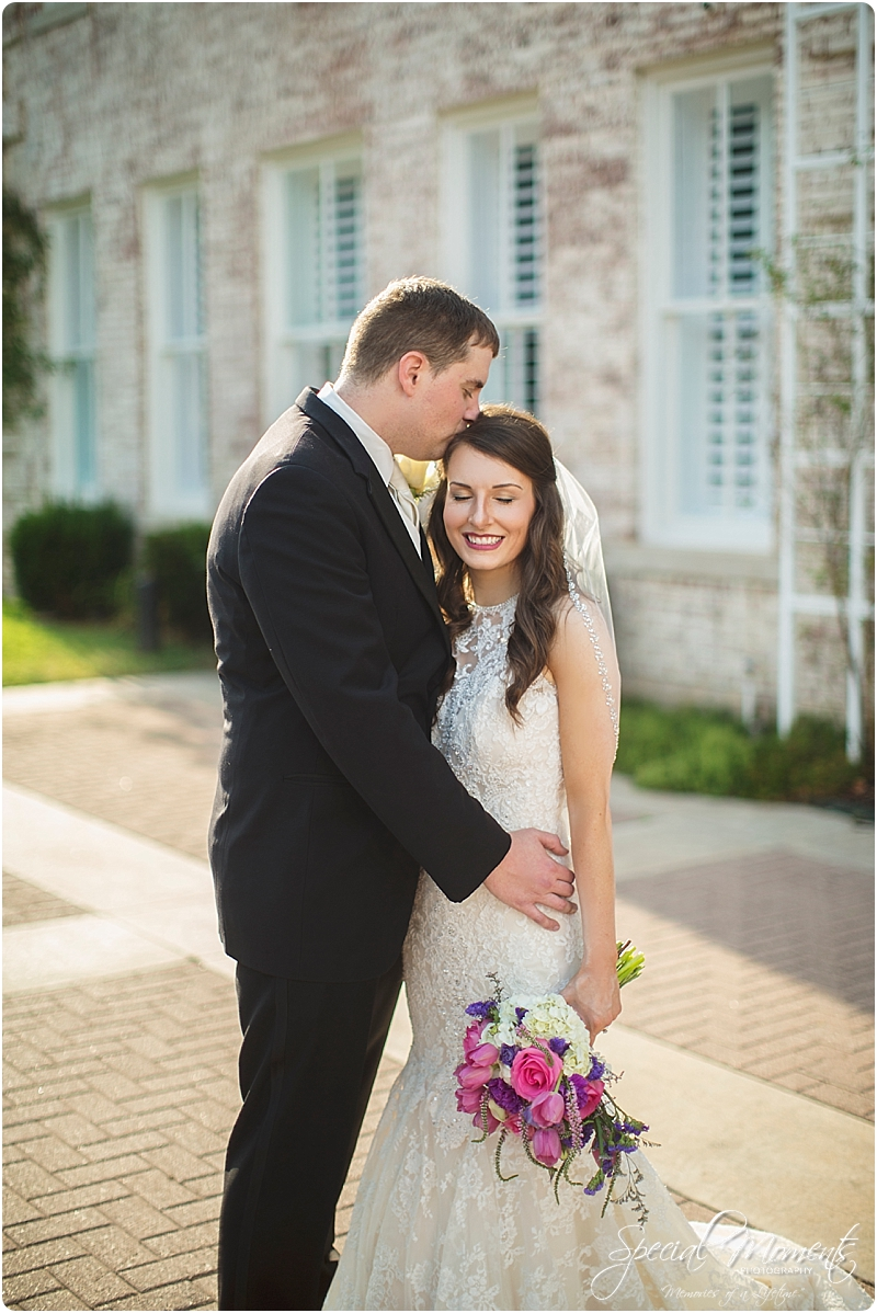 arkansas-wedding-photographer-fayetteville-arkansas-wedding-photographer-fort-smith-wedding-photographer-special-moments-photography_0172