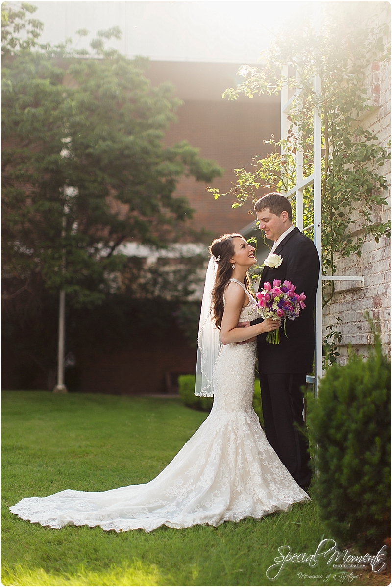 arkansas-wedding-photographer-fayetteville-arkansas-wedding-photographer-fort-smith-wedding-photographer-special-moments-photography_0173