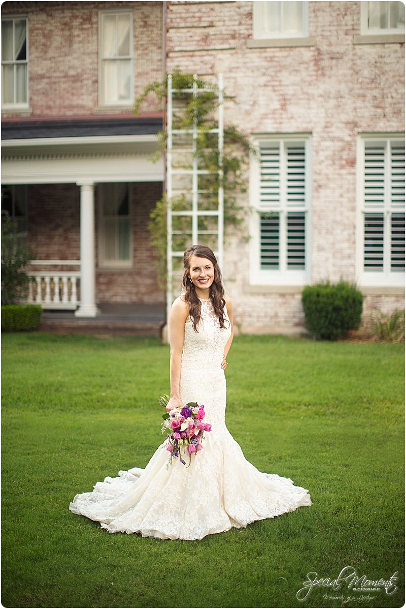 arkansas-wedding-photographer-fayetteville-arkansas-wedding-photographer-fort-smith-wedding-photographer-special-moments-photography_0175