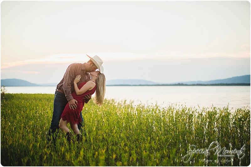 arkansas-wedding-photographer-fayetteville-arkansas-wedding-photographer-fort-smith-wedding-photographer-special-moments-photography_0177