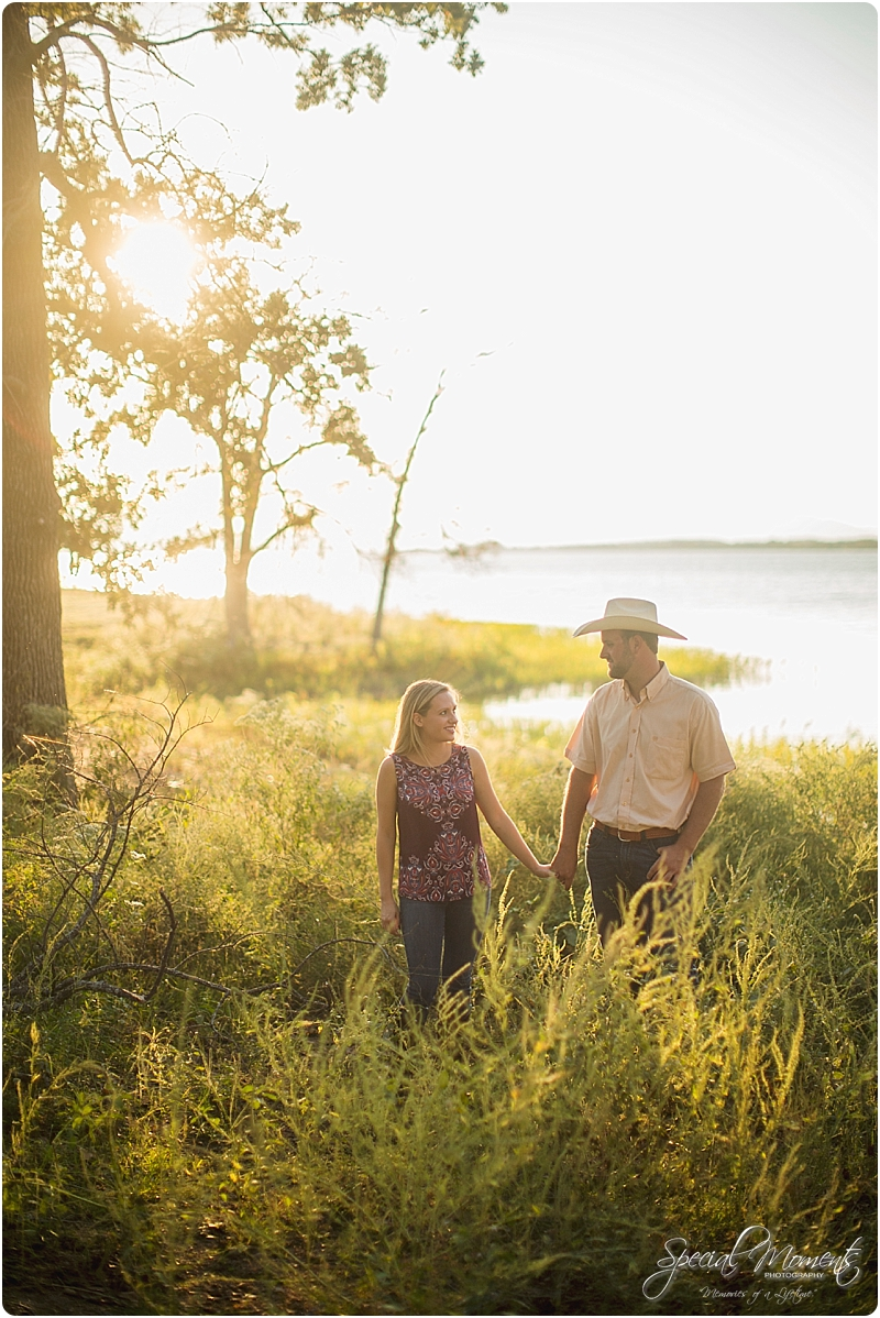 arkansas-wedding-photographer-fayetteville-arkansas-wedding-photographer-fort-smith-wedding-photographer-special-moments-photography_0180