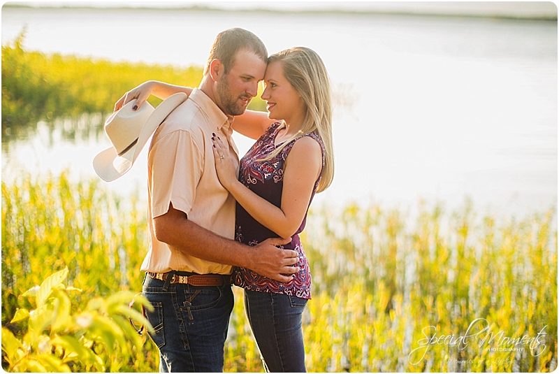 arkansas-wedding-photographer-fayetteville-arkansas-wedding-photographer-fort-smith-wedding-photographer-special-moments-photography_0181