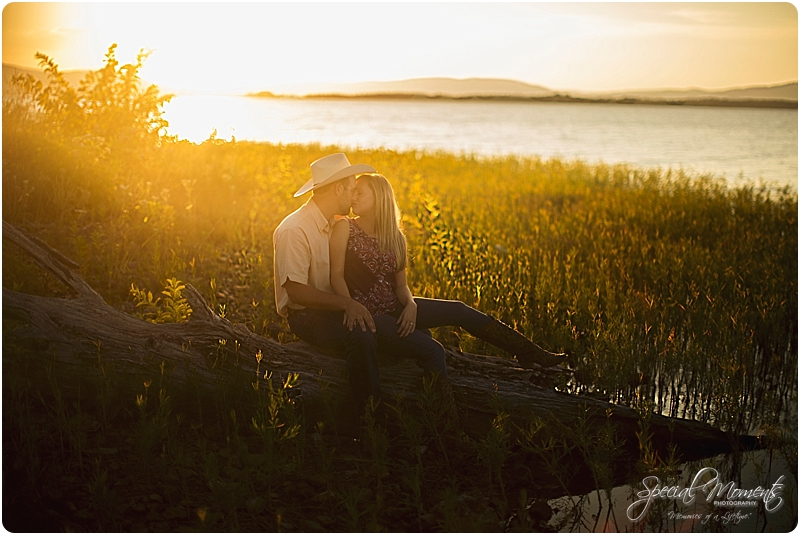 arkansas-wedding-photographer-fayetteville-arkansas-wedding-photographer-fort-smith-wedding-photographer-special-moments-photography_0184