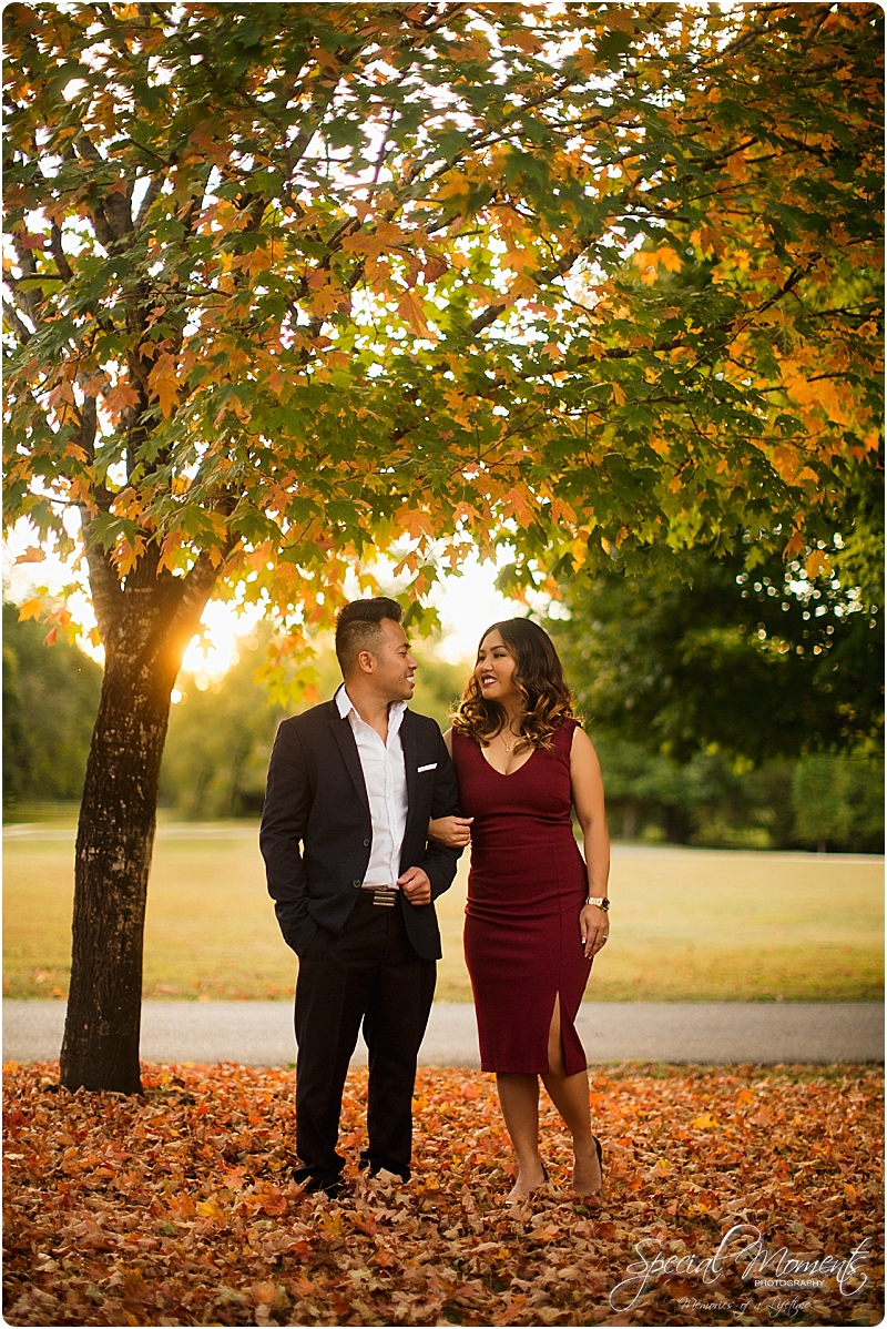 fayetteville-arkansas-engagement-photographer-fayetteville-engagement-photographer-special-moments-photography-www-specialmomentsblog-com_0194