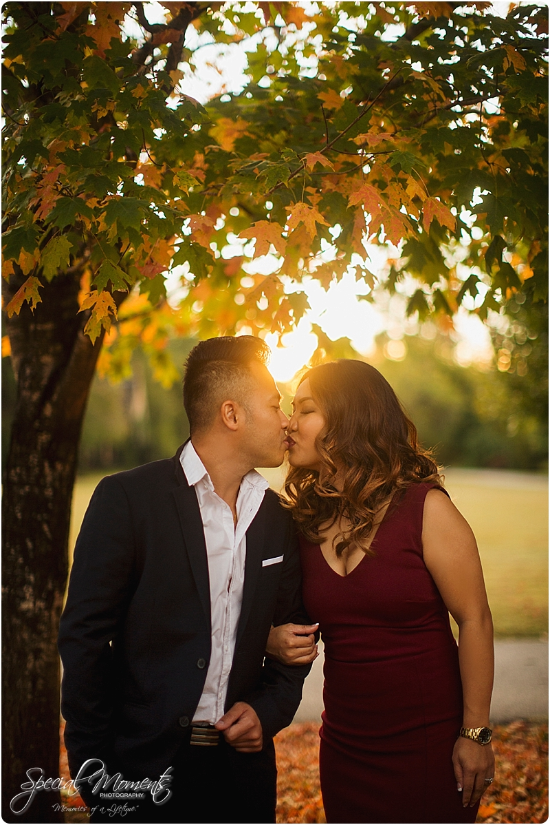 fayetteville-arkansas-engagement-photographer-fayetteville-engagement-photographer-special-moments-photography-www-specialmomentsblog-com_0195